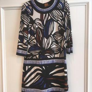🎀 Elegant ALI RO DRESS - Beautiful Print 🎀